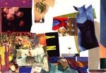 Somnambulistic Beetle 1998