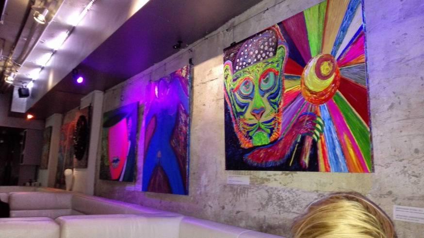 Salo Art Museum 2016