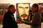 RA Gallery, Kyiv UA 2013