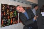 P.art.com Gallery, Kyiv UA 2014