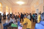 Museum Of Art, Chernihiv UA 2014