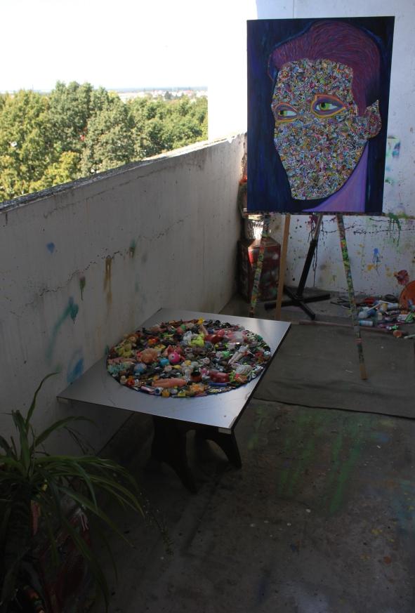 Midi Free Studio 2014