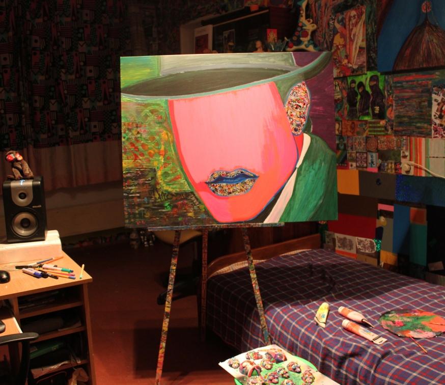 Midi Free Studio 2016