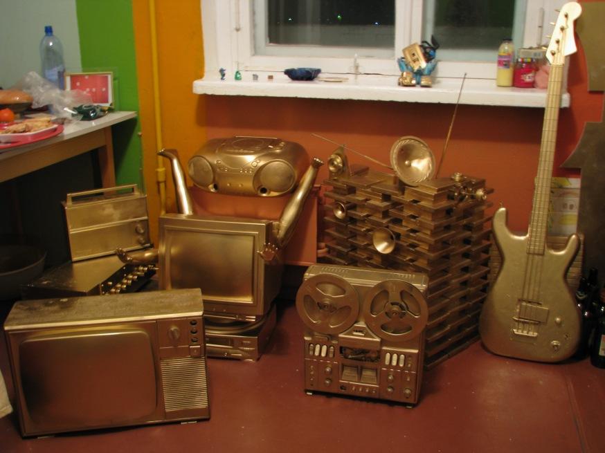 Midi Free Studio 2009