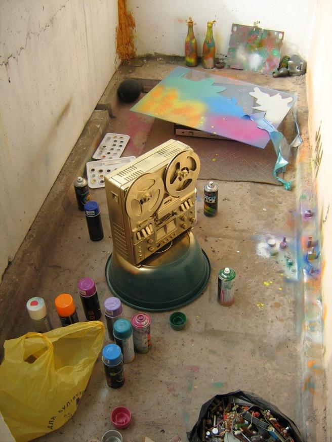 Midi Free Studio 2008