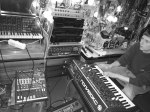 Midi Free studio 2017